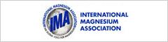 国際マグネシウム協会