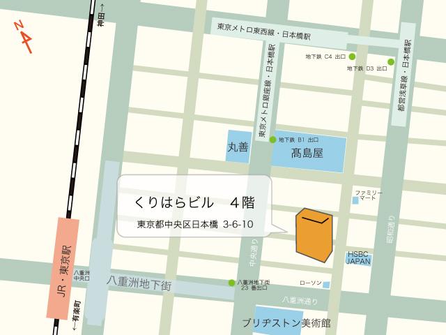 map3-3